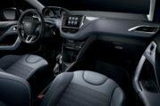 фото-1 Peugeot 208