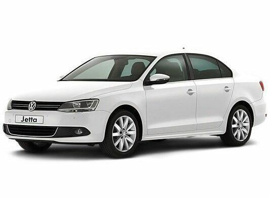 аренда Volkswagen Jetta 2013 в in Odessa недорого