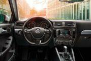 фото-1 Volkswagen Jetta 2013