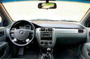 фото-1 Chevrolet Lacetti