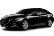 фото-0 Mazda 3 New