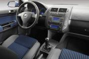 фото-1 Volkswagen Polo