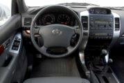 фото-1 Toyota Prado