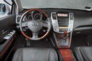 фото-1 Lexus RX 350