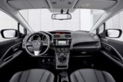фото-1 Mazda 5