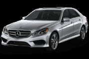 фото-0 Mercedes-Benz E Class
