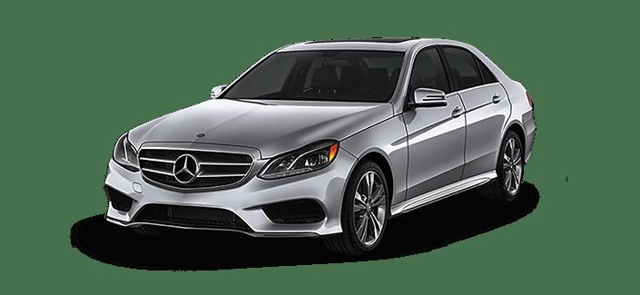 аренда Mercedes-Benz E Class в Херсоні недорого